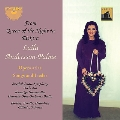 From Queen of the Night to Elektra - Opera Arias Songs and Lieder