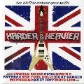 Harder & Heavier: 60's British Invasion Goes Metal