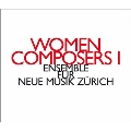 Women Composers Vol.1