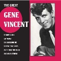 The Great Gene Vincent