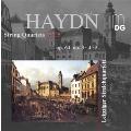 Haydn: String Quartets Vol.5 - Op.64 No.3-No.5