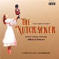 Tchaikovsky: The Nutcracker Op.71