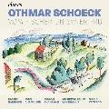 シェック: 劇的カンタータ「漁師と女房」 Op.43