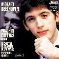 Mozart: Piano Concerto No 12; Beethoven: Piano Concert No 3