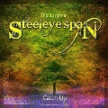 The Essential Steeleye Span: Catch Up