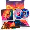 Star Trek: Discovery Season 1 Chapter 1&2 (Colored Vinyl)<限定盤>