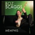 Memphis (Barnes & Noble Exclusive)<限定盤>