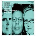Philip Glass: Symphony No.3, The Hours