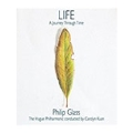 Philip Glass: Life-A Journey Through Time