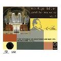 Max Reger Edition - Complete Organ Works Vol.5