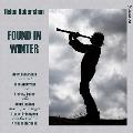 Found in Winter