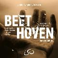 ベートーヴェン: ピアノ協奏曲第2番、三重協奏曲