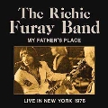 My Father's Place: Live In New York 1976