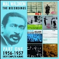 The Recordings Part 1: 1956-1957