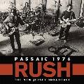 Passaic 1976