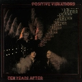 Positive Vibrations: Expanded Edition