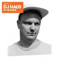 Defected In The House mixed by DJ Haus