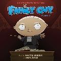 Family Guy: Movement 1