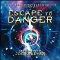 Escape to Danger