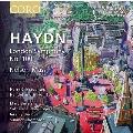 ハイドン: 交響曲集 Vol.7