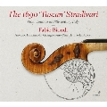 The 1690 'Tuscan' Stradivari: Violin Sonatas in 18th-century Italy