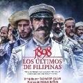 1898.Los Ultimos De Filipinas<限定盤>