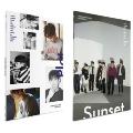 Director's Cut: Seventeen Special Album (ランダムバージョン)