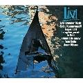 Liszt: Late Chamber Music<タワーレコード限定>