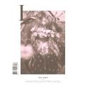 I: 1st Mini Album