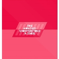 2016 iKoncert Showtime Tour In Seoul Live [2CD+フォトブック]
