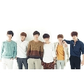 Boyfriend 2014 Season Greeting [卓上&ポスターカレンダー+GOODS]