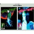Bad Love: 1st Mini Album (BOOKLET Ver.)(ランダムバージョン)