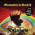 Memories in Rock II (+DVD) [2CD+DVD]