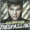 Trespassing: Asian Tour Edition [CD+DVD]