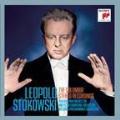 Leopold Stokowski - The Columbia Stereo Recordings<完全生産限定盤>