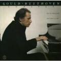 Beethoven: Piano Sonatas No.1-3, No.15