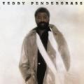 Teddy Pendergrass/Teddy Pendergrass [88697294842]