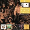 Original Album Classics : Poco<限定盤>
