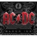 AC/DC/Black Ice [CD+DVD] [88697417452]