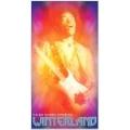Winterland<限定盤>