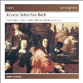 J.S.Bach: French Suites, Inventions & Sinfonias, Italian Concerto etc<初回生産限定盤>