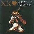 El Amor Despues Del Amor- Xx Anos [CD+DVD]