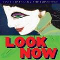 Look Now (Deluxe Version)