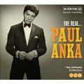 The Real Paul Anka