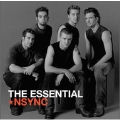 The Essential N SYNC