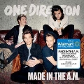 Made In The A.M. (Walmart Exclusive) [CD+ブレスレット]<限定盤>