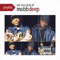 Playlist: The Very Best of Mobb Deep