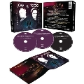 State Theater New Jersey 2005 [2CD+DVD]