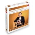 Julian Bream - Music of Spain<完全生産限定盤>