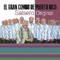 La Universidad De La Salsa: Salsero Original